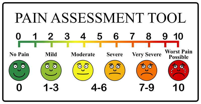 Pain_Scale__Arvin61r58